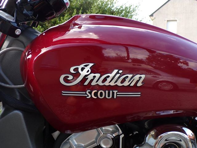 bzhindianscout